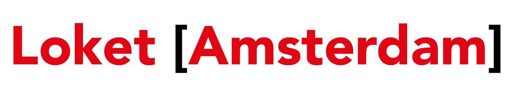 Loket Amsterdam
